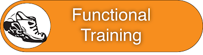 Functional Training. fitness, instructor
