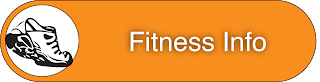 Articles On Fitness
